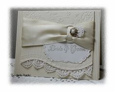 WT460, Lost by Holstein - Cards and Paper Crafts at Splitcoaststampers