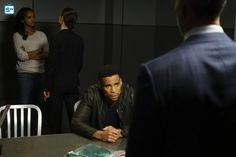 Photos - Secrets and Lies - Season 2 - Promotional Episode Photos - Episode - The Truth (Season Finale) - Secrets And Lies, Season 2, The Secret, Promotion, Fictional Characters, Fantasy Characters