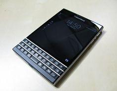 """Check out new work on my @Behance portfolio: """"BlackBerry Passport đại hạ giá: Vì đâu nên nỗi?"""" http://be.net/gallery/43572901/BlackBerry-Passport-di-h-gia-Vi-dau-nen-ni"""