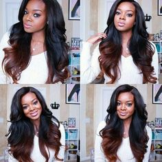 Cheap wig with baby hair, Buy Quality human hair wigs directly from China lace human hair wig Suppliers:       U part wig cap: