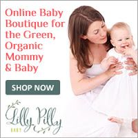 Lilly Pilly Baby  Organic Gears for Moms & Babies #Review    Lilly Pilly Baby  Organic Gears for Moms & Babies  There is no denying the organic parenting trend that is happening on all fronts right now. The focus on reducing chemicals in the products we use has been stronger in recent years than ever before. While big corporate brands have found shortcuts to producing more products at lower costs they have sacrificed customer safety and health. I love seeing the movement of consumers making…