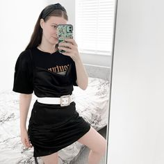 Everyday Outfits and Fashion Fashion Today, Fashion 2020, Women's Fashion, Fashion Outfits, Fashion Trends, Dressy Casual Outfits, Cute Outfits, Mother Daughter Dresses Matching, Over 50 Womens Fashion