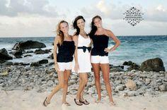 Family Aruba Portraits  #Aruba #family #portraits