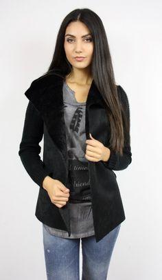 360 Sexy Women, Leather Jacket, Woman, Jeans, Jackets, Fashion, Studded Leather Jacket, Down Jackets, Moda