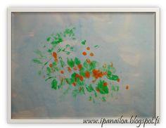 Painting, Education, Painting Art, Paintings, Teaching, Painted Canvas, Onderwijs, Drawings, Learning