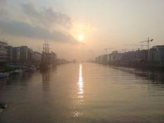Dublin on Fotopedia