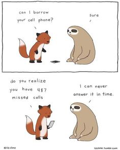 Animals pictures and jokes / funny pictures & best jokes: comics, images, video, humor, gif animation - i lol'd Funny Animal Comics, Cute Animal Memes, Cute Funny Animals, Funny Cute, Animal Quotes, Funny Shit, Funny Jokes, Hilarious, Liz Climo Comics