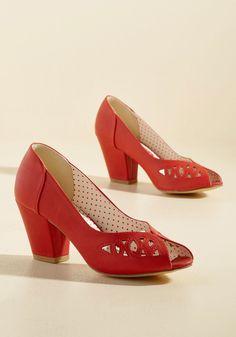 239 mejores imágenes de zapatos  399db6dc9379