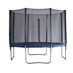 Terena® Trampolin 305 cm mit Netz Sicherheitsnetz Gartent... https://www.amazon.de/dp/B00IVPYOA8/ref=cm_sw_r_pi_dp_x_w4iVxb1DP0V0F