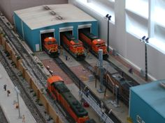 Image result for ho diesel engines facility