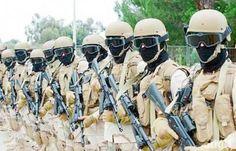 اخبار اليمن الان السعودية ترسل وفداً عسكرياً إلى عدن