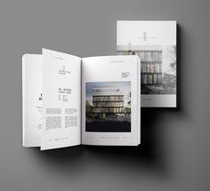 Risultati immagini per behance architecture portfolio Architecture Design Concept, Architecture Sketchbook, Architecture Student, Architecture Portfolio, Green Architecture, Architecture Panel, Portfolio Design, Portfolio Web, Portfolio Booklet