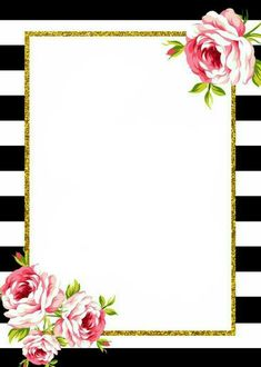 Black white and pink. Black white and pink. Black Background Wallpaper, Framed Wallpaper, Iphone Wallpaper, Black And White Background, Screen Wallpaper, Black Backgrounds, Wallpaper Backgrounds, Wallpapers, Printable Invitations