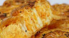 Patatesli Kek from Kolay Tatlı Tarifleri