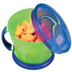 Munchkin Snack Catcher Dog Bowls, Snacks, Cowboy Baby, Kids, Catcher, Design, Polyvore, Young Children, Appetizers