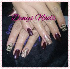 Denys Nails