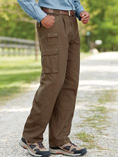 Levi's 511 Slim Fit Commuter Cargo Pants, Elmwood Gridley Camo ...