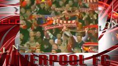 FC Liverpool vs FC Barcelone : You'll never walk alone
