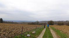 SityTrail :: Randonnée - Marche - D'Yvoir à Evrehailles, Yvoir, Belgique SityGuide