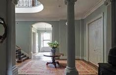 Interiors of Georgian Homes - BT Yahoo Image Search results