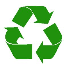 All Waste, Inc. is one of the largest privately held Solid Waste and Recycling companies in Connecticut. Recycle Symbol, Window Repair, Reuse Recycle, Lectures, Paint Cans, Skylight, Round Stickers, Blinds, Everything