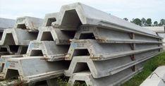 sheet-pile-beton-megacon-beton-1 Banda Aceh, Concrete, Wood, Teepees, Woodwind Instrument, Timber Wood, Trees