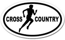 BFA Cross Country Running blog Cross Country Shirts, Cross Country Running, Spirit Signs, Spirit Wear, Silhouette Design, Athletic, Blog, Coaches, Life