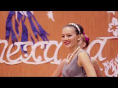 Песня мусульманки на русском в ютуб фото 620-471