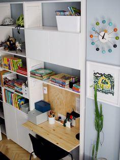 Lund, Bookcase, Kids Room, Shelves, Storage, Children, Google, Home Decor, Purse Storage