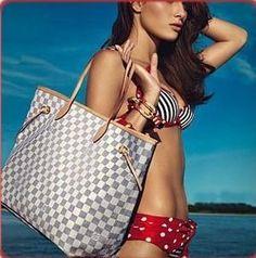 LV bags outlet,  fancy.to/...  2013 latest designer handbags online outlet,