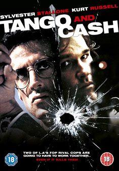 Tango & Cash 1989 Dual Audio Eng Hindi Watch Online free movie online Starring ........... Sylvester Stallone, Kurt Russell, Teri Hatcher, Jack Palance