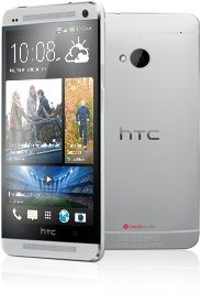 HTC One Silver edition - front and back angles Htc One M8, Smartphone, Ariel, Angles, Tech, Silver, Technology, Money