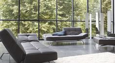 smala by ligne roset design pascal morgue  find it at _  www.mirsa.es