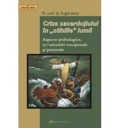 """Criza sacerdoţiului în """"stihiile"""" lumii Cover, Books, Livros, Libros, Book, Blanket, Book Illustrations, Libri"""