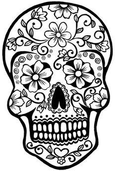 Halloween Mandala Coloring Pages. 20 Halloween Mandala Coloring Pages. Coloring Pages Color by Number Flowers Printable Bumblebee Skull Coloring Pages, Coloring Book Pages, Coloring Pages For Kids, Adult Coloring, Mandala Coloring, Kids Coloring, Free Printable Coloring Pages, Free Coloring, Printable Halloween