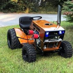 Craftsman Riding Mower 846395323708375137 - Craftsman Lawn Mower 9007267994514496 – Source by tougdruot Source by Jeep Covers, Homemade Go Kart, Riding Lawn Mowers, Ride On Lawn Mower, Homemade Tractor, Go Kart Plans, Diy Go Kart, Drift Trike, Compact Tractors