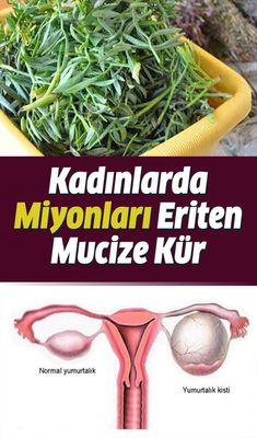 Excellent health tips information are offered on our internet site. look at this… – Diyet Yemekleri – Diyet Tarifleri – Diyet Listeleri – Diyet – Dİ Healthy Salt, Healthy Foods To Eat, Lemon Benefits, Health Benefits, Health And Wellness, Health Tips, Freezing Lemons, Chocolate Slim, Grass Fed Beef