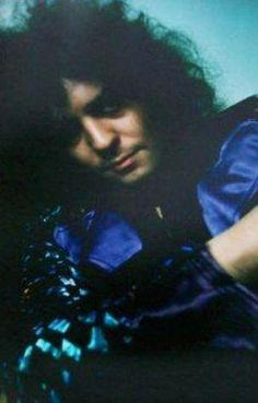 ♥♥ (in 1976 ?)