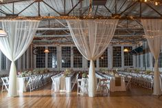 Rustic Fall Lace Factory Wedding | Julia Jane Studios | The Lace Factory | Reverie Gallery Wedding Blog