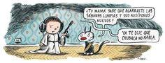 Liniers Best Superhero, Retro 1, Humor Grafico, Geek Humor, Modern Man, Post Modern, Alter Ego, Anime, Nerd