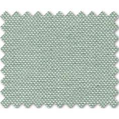 Tapiz de color Nuevo mundo Diseñador Tela Cortina Tapicería Ideal Para Bolsas