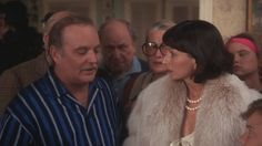 Screencaps from National Lampoon's Christmas Vacation 17912246 Christmas Vacation Characters, Lampoon's Christmas Vacation, Christmas Movies, Family Christmas, Christmas Ideas, National Lampoons, The Man, Films, Fur