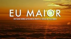 EU MAIOR (Higher Self) - YouTube