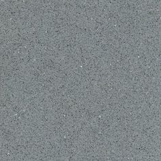 Silestone 2 in. Quartz Countertop Sample in Grey Expo-SS-Q0410 at The Home Depot
