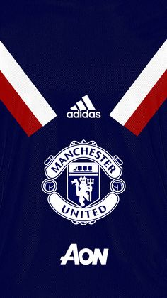 Manchester United Wallpaper, Manchester United Team, Messi, Logo Background, Scenery Wallpaper, United We Stand, The Unit, Football, Converse