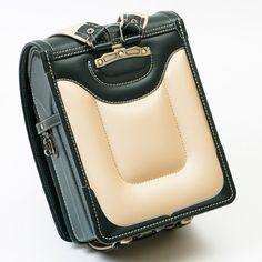 【ランドセル】総牛革 プレミアム / 土屋鞄のランドセル