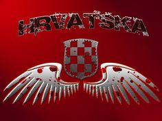 Hrvatska **Foto design by dj grga**