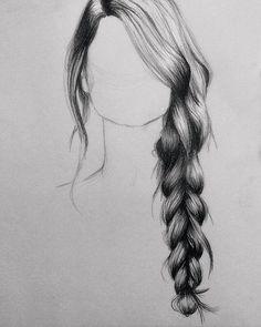 Pencil Drawing Tutorials on Pinterest | Pencil Drawings, Drawings and Eye Drawing Tutorials