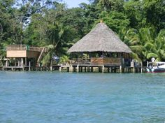 Cheap Beach Vacations - Top 10 Destinations