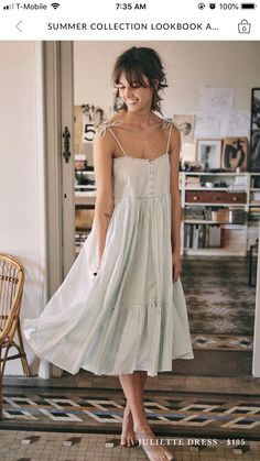 The Daily Hunt: Sezane Summer and more! - Katie Considers - - The Daily Hunt: Sezane Summer and more! – Katie Considers Source by daringdarlings Look Fashion, New Fashion, Fashion Show, Womens Fashion, Fashion Tips, Fashion Trends, Fashion 2018, Fashion Ideas, Classy Fashion